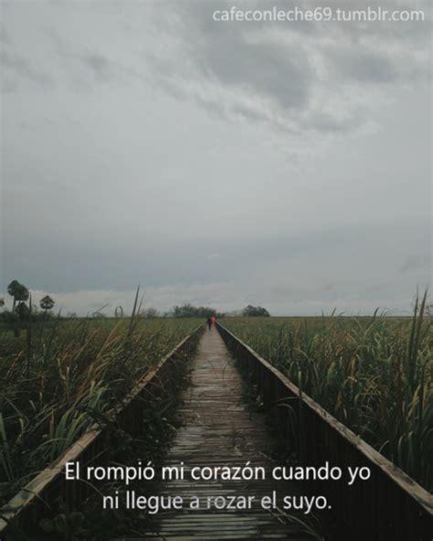 imagenes de paisajes sad paisajes colombia tumblr