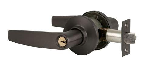 Handle Lever Raiden Jupiter schlage s51jup613 rubbed bronze jupiter heavy duty commercial entrance door lever set