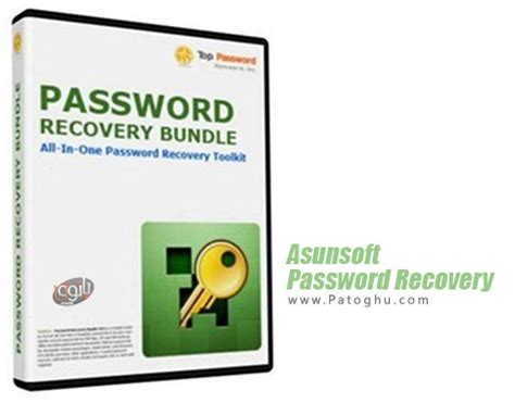 asunsoft windows password reset personal بازیابی پسورد ویندوز 7 دانلود رایگان