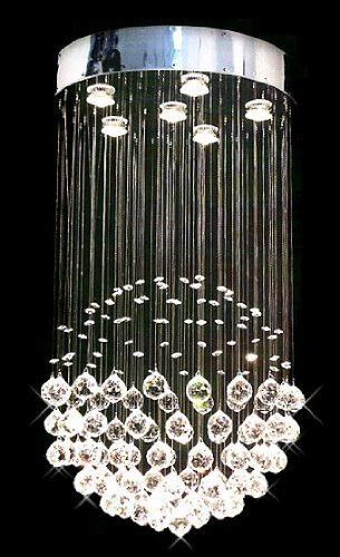 F93 Md 9342 6 Gallery Modern Contemporary Empire Chandelier Modern Style Chandeliers