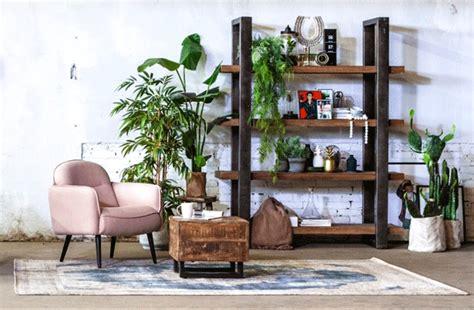 meuble bas salon 1802 les meubles neufs 62