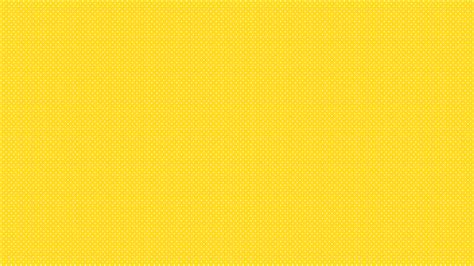wallpaper easy yellow polka dot wallpaper wallpapersafari