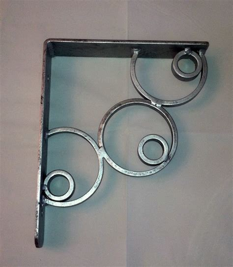 brackets for bar top quot hoops quot iron countertop support bracket exclusively