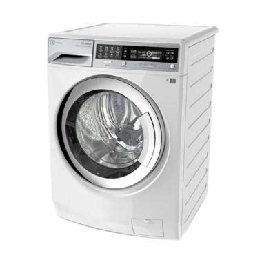 Mesin Cuci Electrolux Ewf 14012 jual mesin cuci elektrolux terbaru harga murah blibli