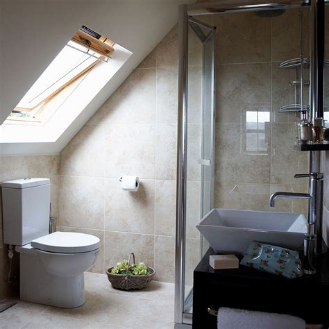 smart bathroom ideas optimise your space with these smart small bathroom ideas ideal home
