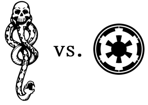 what tattoo is more badass death eater s dark mark vs