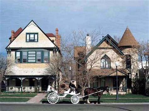 queen anne bed and breakfast denver queen anne bed and breakfast denver 28 images de