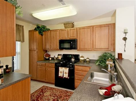 3 Bedroom Apartments For Rent In Methuen Ma by The Best 28 Images Of 3 Bedroom Apartments For Rent In