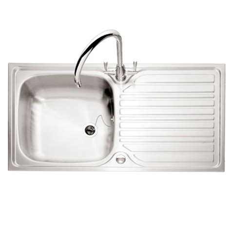 Kitchen Sink Pack Caple Arrow 101 Pack Kitchen Sink Tap Pack Appliance House