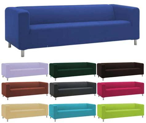 ikea l shaped sofa covers sofa ideas interior