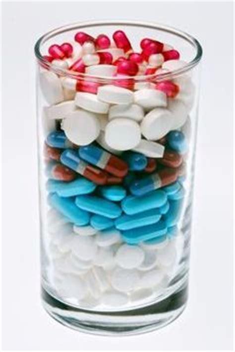 supplement after gallbladder removal supplements that can help after gallbladder removal