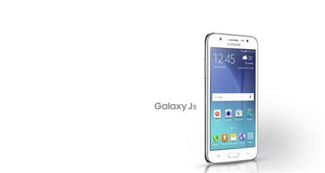 Hp Samsung J5 Lazada samsung galaxy j5 8gb lte gold export lazada singapore