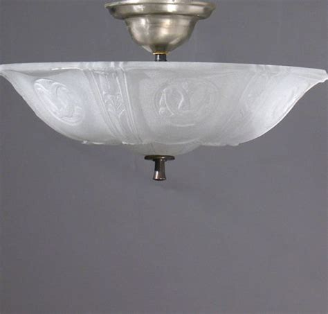 foyer lights 8 foot ceiling 1000 images about foyer lighting on