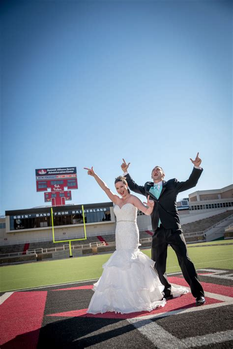 Texas Tech Club   Venue   Lubbock, TX   WeddingWire