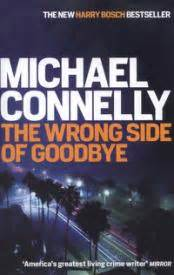 The Wrong Side Of Goodbye 1 guille all 232 s library guernsey