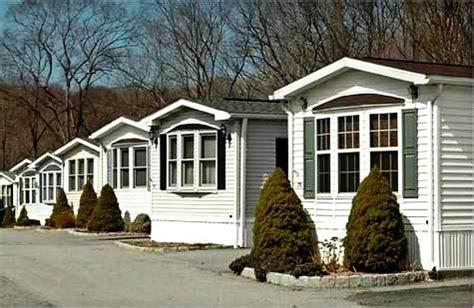 3 bedroom houses for rent in richmond va 4 bedroom houses for rent in richmond va richmond va