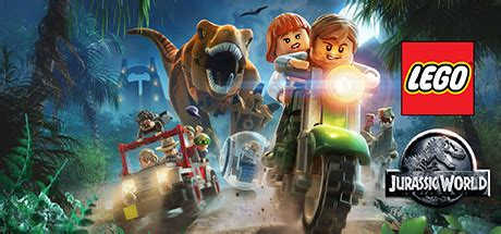download jurassic world the game for pc free full version lego jurassic world pc free download