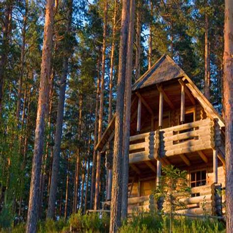 How to Build a Debt Free Home   Green Homes   MOTHER EARTH