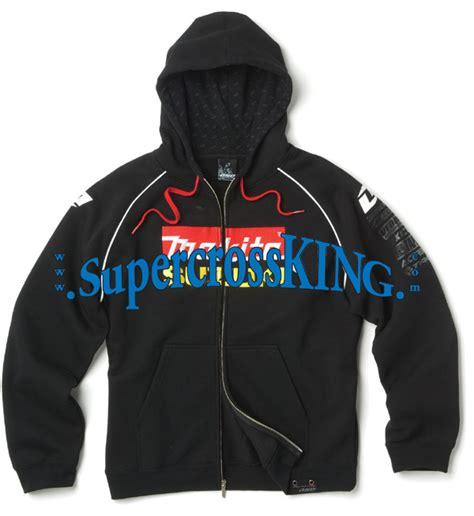 Suzuki Sweatshirt Suzuki Sweatshirts Get Domain Pictures Getdomainvids