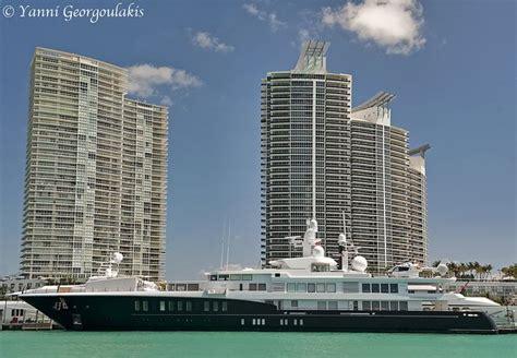 uber boat miami 179 best mega yacht images on pinterest luxury yachts