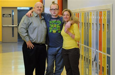 adults with autism find few services after school ends