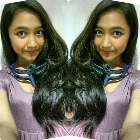 askfm indonesia indonesia top teen awesometeen likes askfm