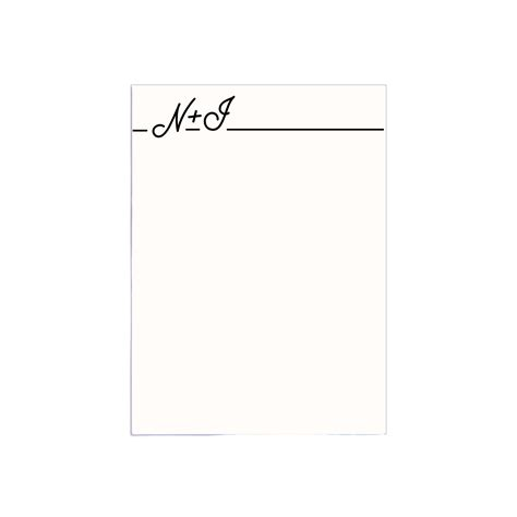 personal stationery template the hartford personal stationery 2 hartford prints