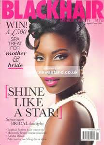 black hair magazine photo gallery black hair magazine photo gallery black hair magazine photos short hairstyle 2013