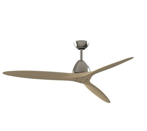 wood propeller ceiling fan airplane fan shop collectibles daily