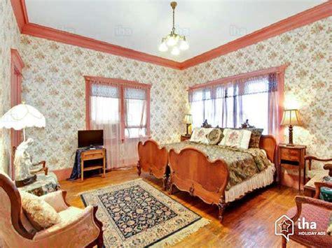 bed and breakfast in honolulu in a property iha 50814