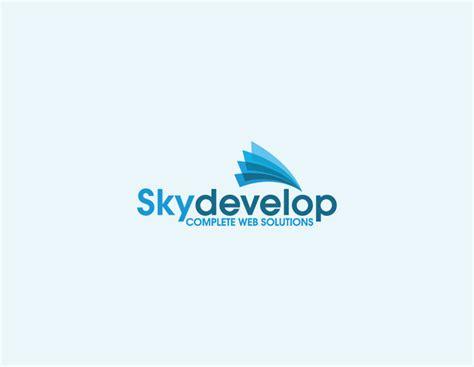 design company logo free software software company logo design spellbrand 174