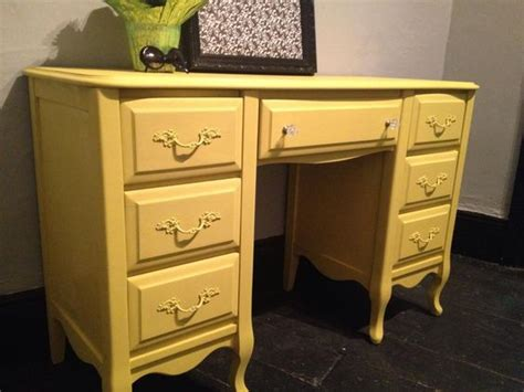 chalk paint ontario yellow chalk paint decorative paint by
