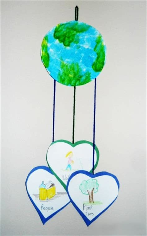 crafts for students earth day crafts for elementary students phpearth