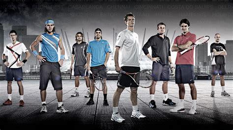 image gallery tennis atp