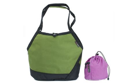 knitting carry bags carry all your things in the knitting bags yishifashion