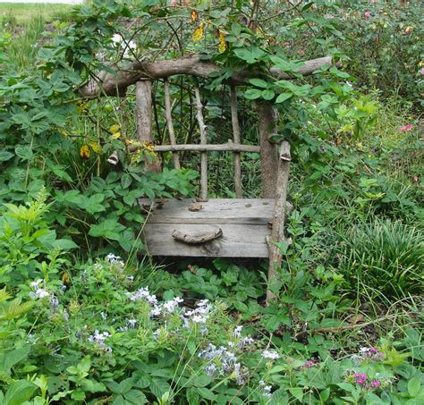 Florida Cottage Gardens by The Gardens Of Mount A Wildly Delightful Cottage Garden