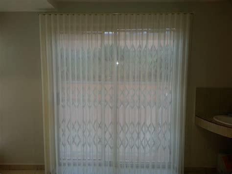 Lumi Voile ? Artmic Blinds & Curtains