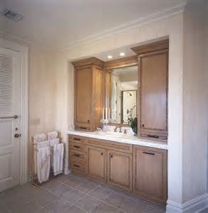 Bathroom Cabinetry Designs Custom Bathroom Cabinets Chattanoogawoodmasters S Blog