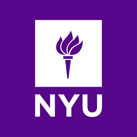 Nyu Mba Mpa Northwell Health by Nyu Permissions Copyright Research Guides At New York