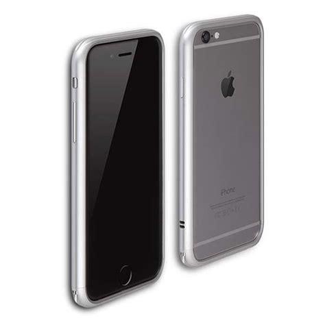 Iphone 6 Iphone 6 Plus Casing Dompet Premium Wallet Flipcase armond premium aluminum iphone 6 6 plus gadgetsin