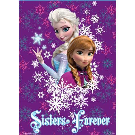 wallpaper frozen sisters frozen sisters forever wallpaper www imgkid com the