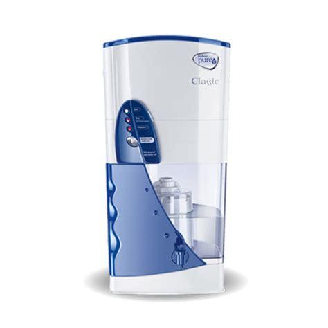 Dispenser Pureit buy unilever pureit water purifier classic at best price