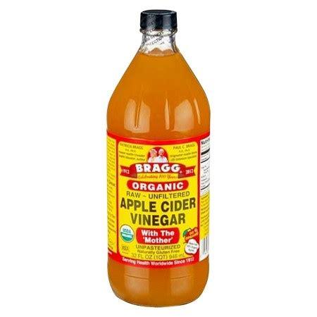 apple vinegar bragg bragg 174 organic apple cider vinegar 32 fl oz target