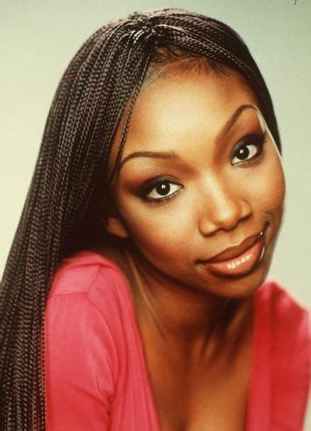 brandy artist in braids 153 best images about favorite musicians on pinterest