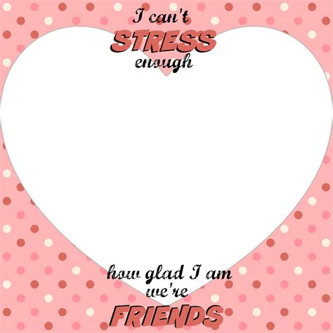 valentines card greetings for teachers stress children s more excellent me