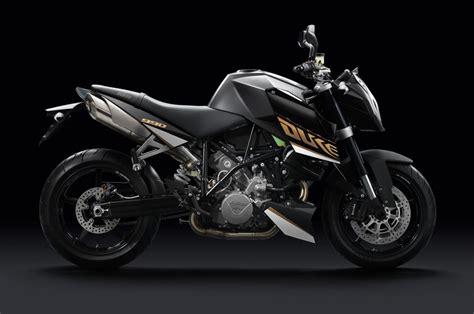Ktm Black Ktm Ktm 990 Superduke Black Moto Zombdrive