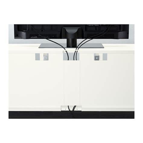 tv bench white gloss best 197 tv bench white selsviken high gloss white 180x40x38 cm ikea