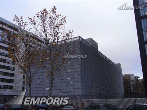 deutsche bank in eschborn mergenthalerallee 6 8 eschborn 156499 emporis