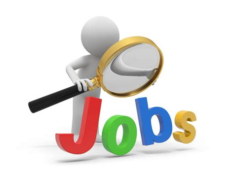 Post Resume For Jobs by Career Openings In The Point Of Sale Industry Point Of