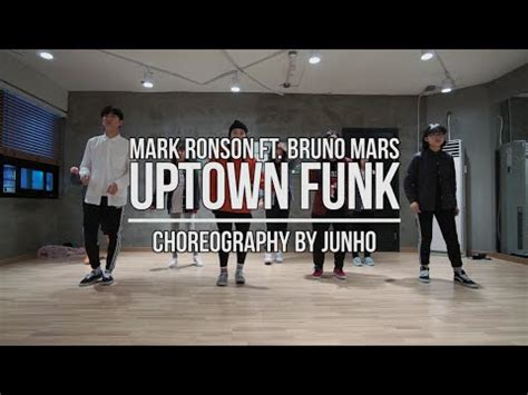 dance tutorial to uptown funk full download mark ronson uptown funk ft bruno mars